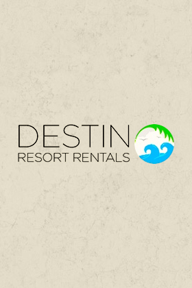 NOW is a GREAT TIME to BUY!, Destin vacation specials, discounts and coupons from Destin Resort Rentals